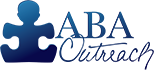 ABA Outreach Logo
